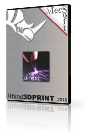 DVDProductBoxGraphicsForTBSProductRhino3DPRINTRendered