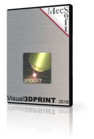 DVDProductBoxGraphicsForTBSProductVisual3DPRINTRendered