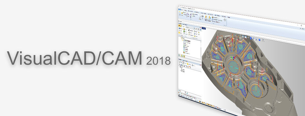 shopvisualcadcam2017