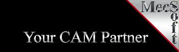 MecSoft-Logo