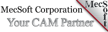 MecSoft-Logo2