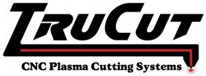 TruCut by RC Enterprises Logo