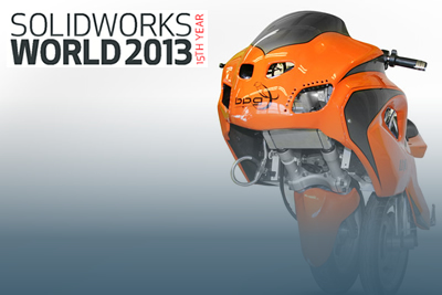 3ds-sww-2013