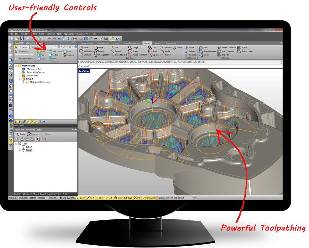 user-friendly_cadcam_software