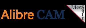 2013alibrecam_logo