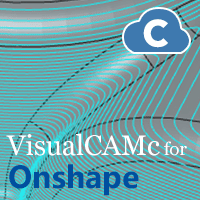 VisualCAMc