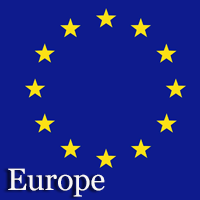 europe_mecsoft