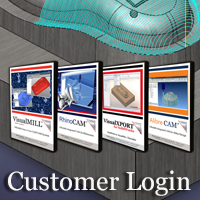 login_customer