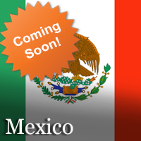 mexicocomingsoon_mecsoft