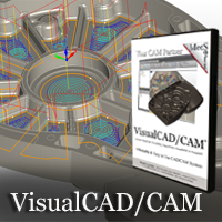VisualCAD/CAM