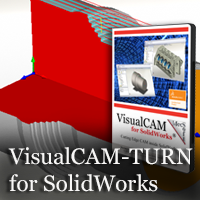 visualcam-turn_for_solidworks