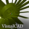 VisualCAD