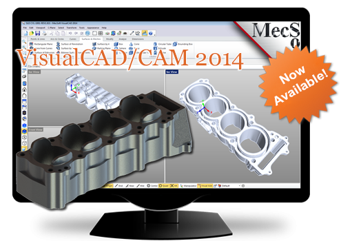 visualcadcam2014-495x400