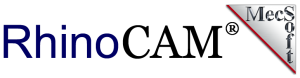 2014rhinocam_logo