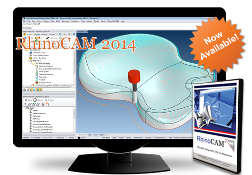 rhinoCAM_2014_now_available2