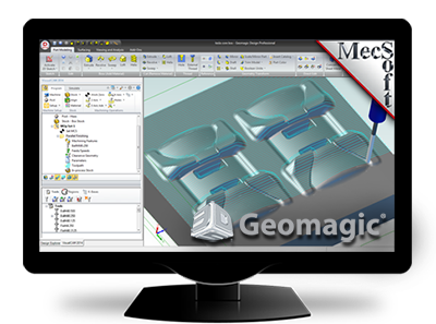 geomagic_joint_webinar