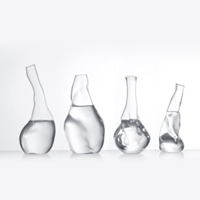 MecSoft-Case-Study-Glass-Carafes