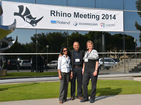MS-11-14-14-Rhino-Meeting-1