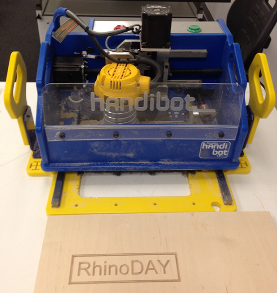 MS-01-30-15-RhinoDAY-Workshop-at-SCAD-6
