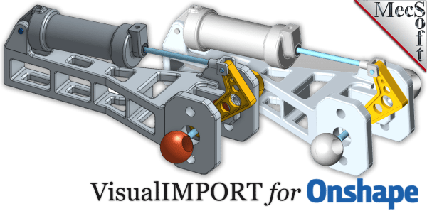 CAMshape - Production CAM for Onshape