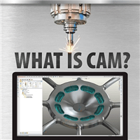 New to CAM software? We've put together an infographic.