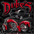 Dube's Custom Street Machines uses VisualCAM to create a custom dash insert for a 1948 Willys® Jeep.