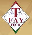 T-FAY TECH expects a lot from their CAD/CAM tools. Learn how RhinoCAM helps them get the job done.